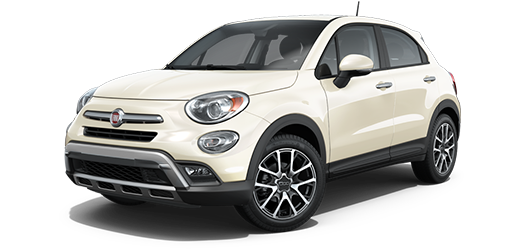fiat 500x 2016 multisegment compact fiat canada. Black Bedroom Furniture Sets. Home Design Ideas